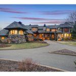 Biggest Houses in Minnesota